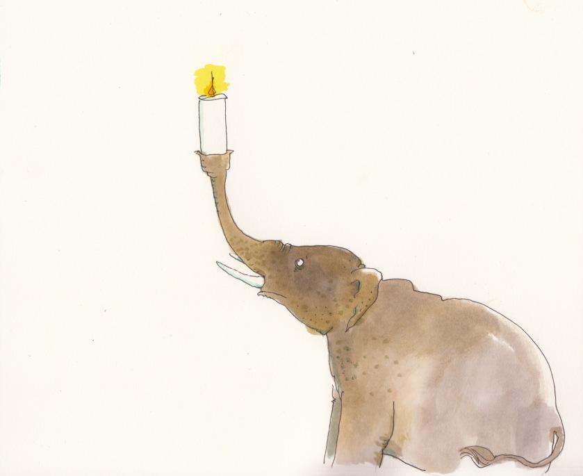 028elefant
