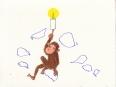 033affeaufballons
