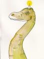 062dinosaurier