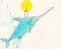 153schwertfisch