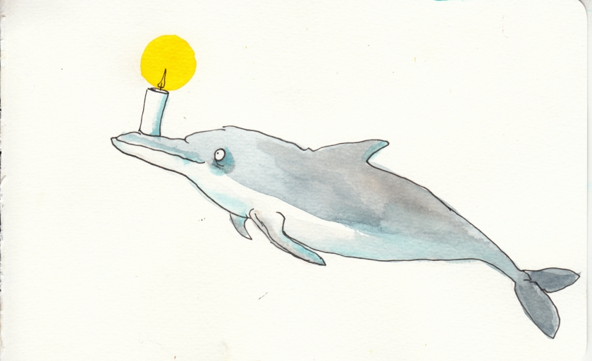 190delfin