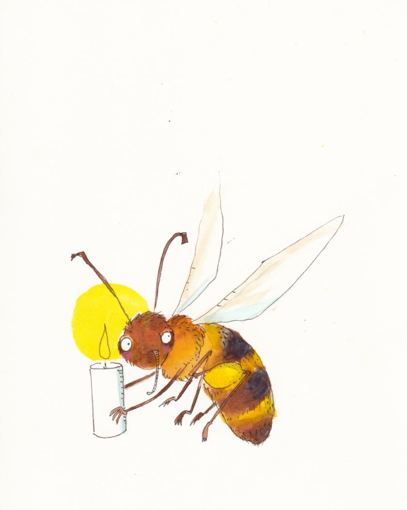 214honigbieneiene