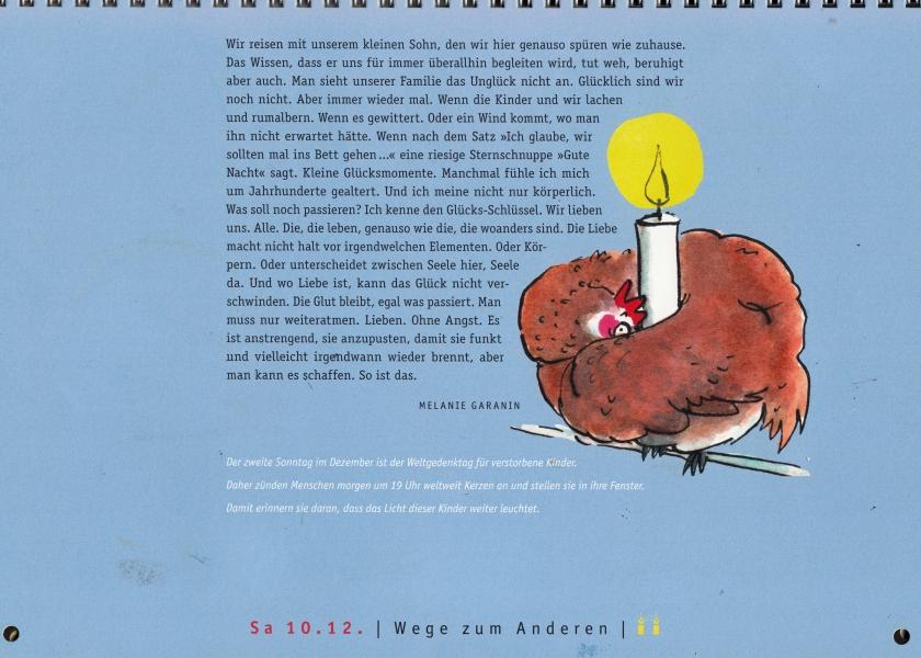 anderelebenkalender