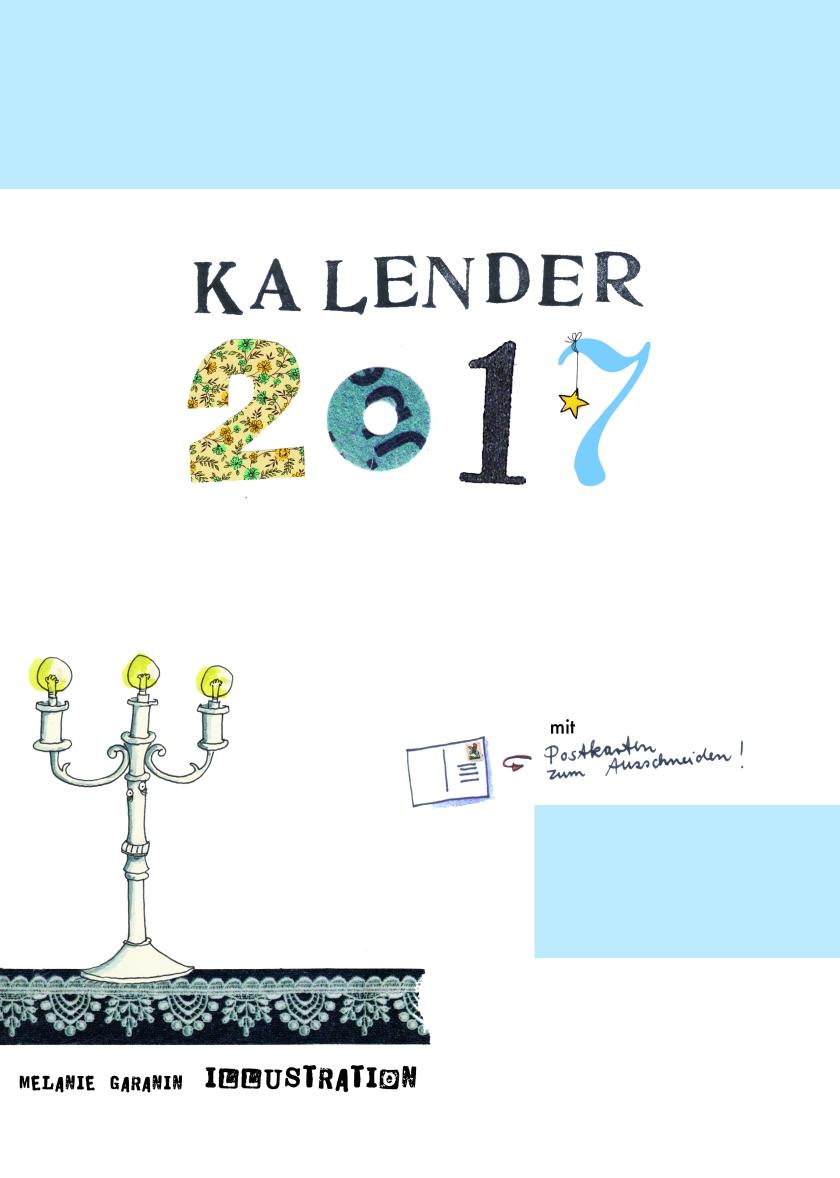 titelkalender2017