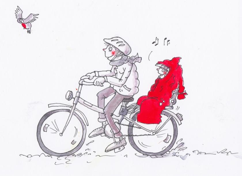 dilassifahrrad