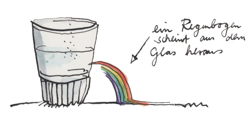Regenbogen1