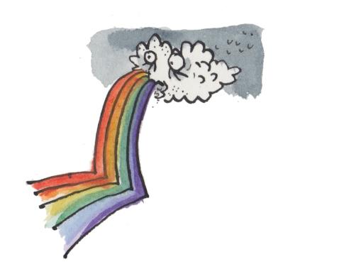 Regenbogen3