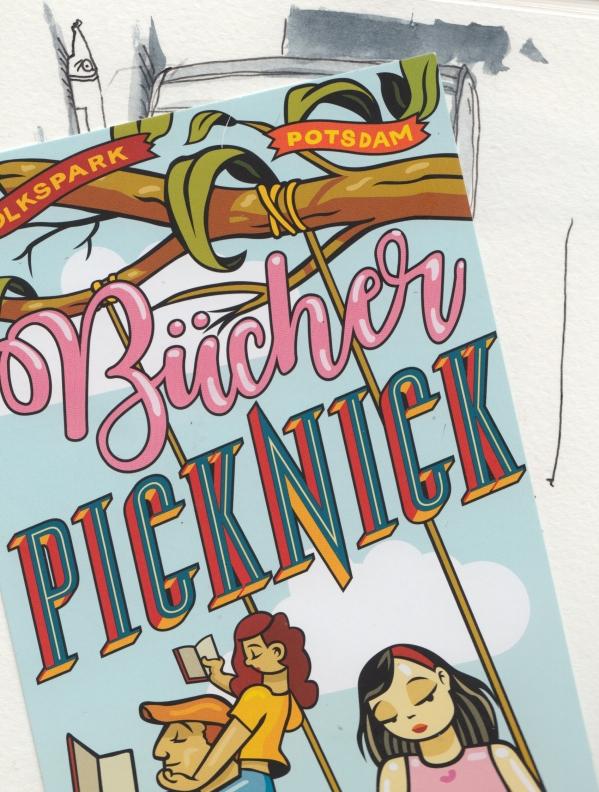 Bücherpicknick2