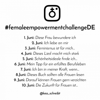 femaleempowermentchallengeDE-e1496383857286