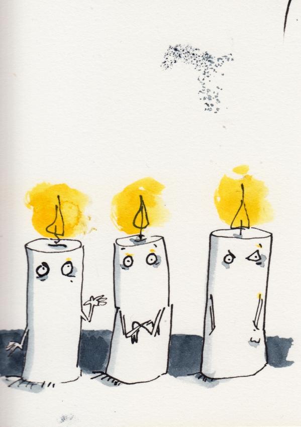 Kerzengespräch.jpg