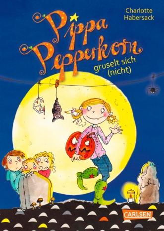 pippa-pepperkorn-7-pippa-pepperkorn-gruselt-sich-nicht