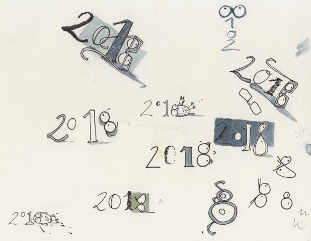 2018skizzen