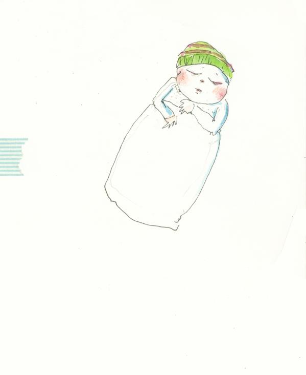neugeborenerNils