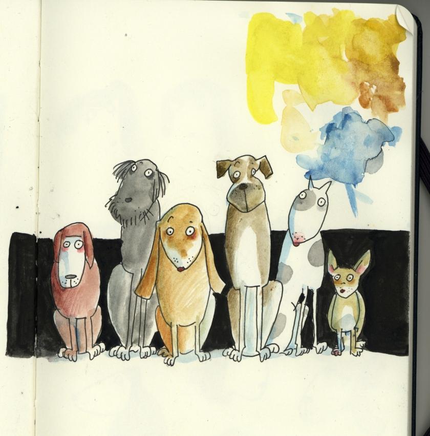 paarhunde.jpg