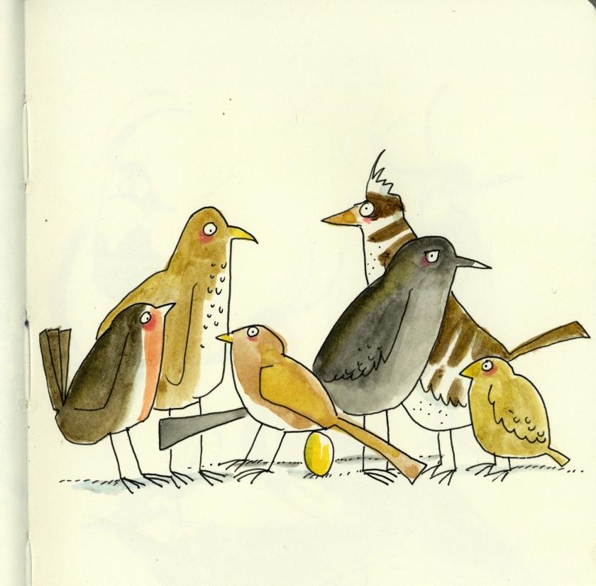 Vögelundeinei.jpg