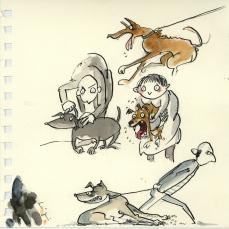 Hundeso
