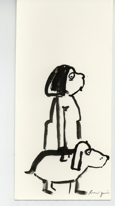 HundundFrauherr5