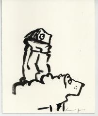 HundundFrauherr6