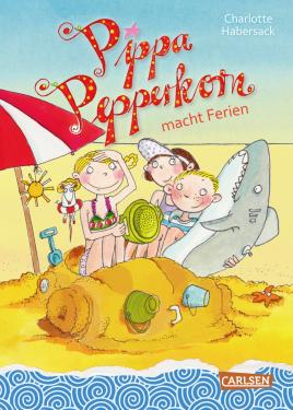 pippa-pepperkorn-8-pippa-pepperkorn-macht-ferien