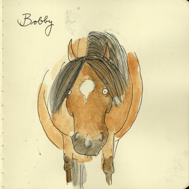 Bobby97