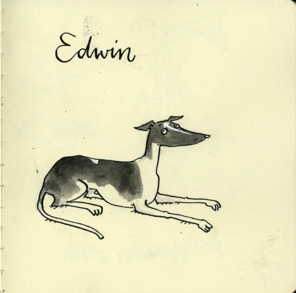 Edwin99