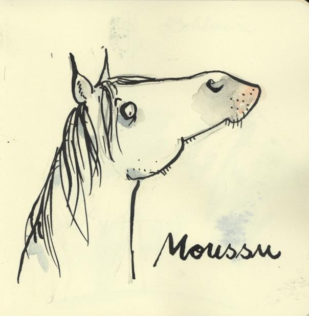 Moussu86