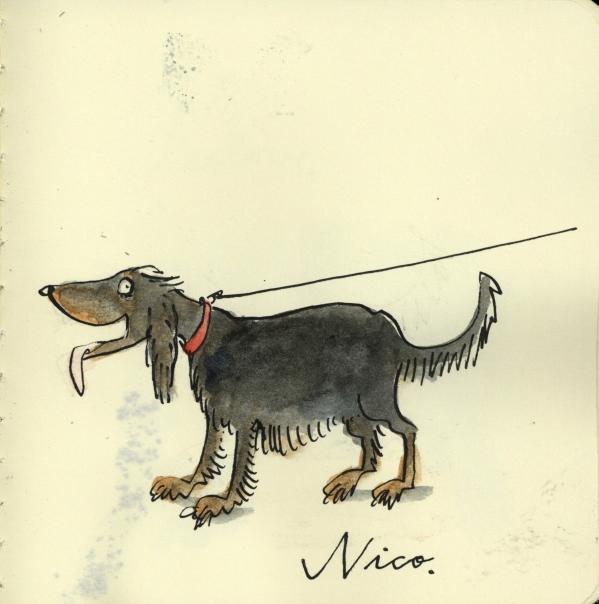 Nico90