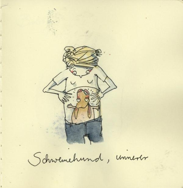 Schweinehund96