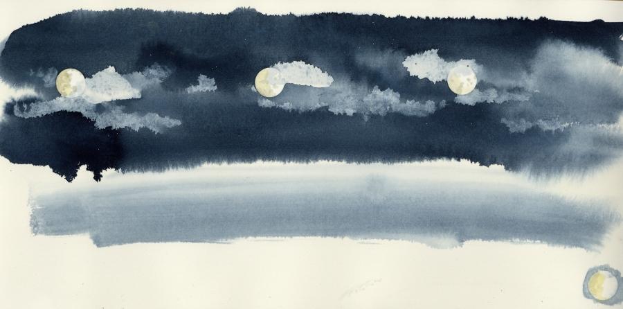 Mondschwestern.jpg