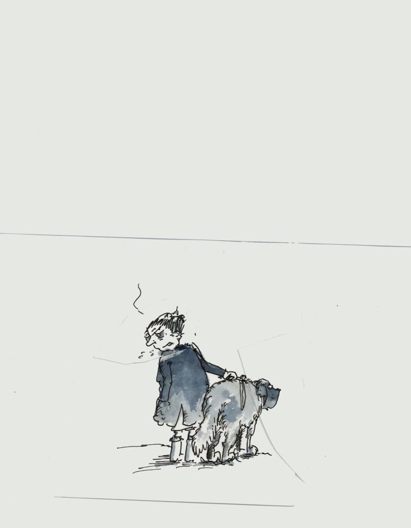 Pussifertig