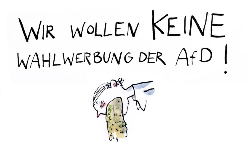 Wollenwirnicht1