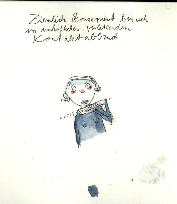 Arschloch2.jpg