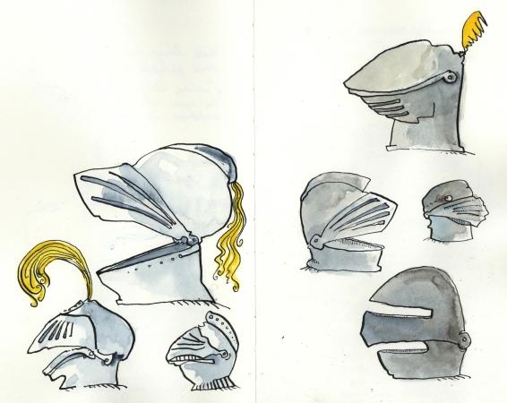 Helme.jpg