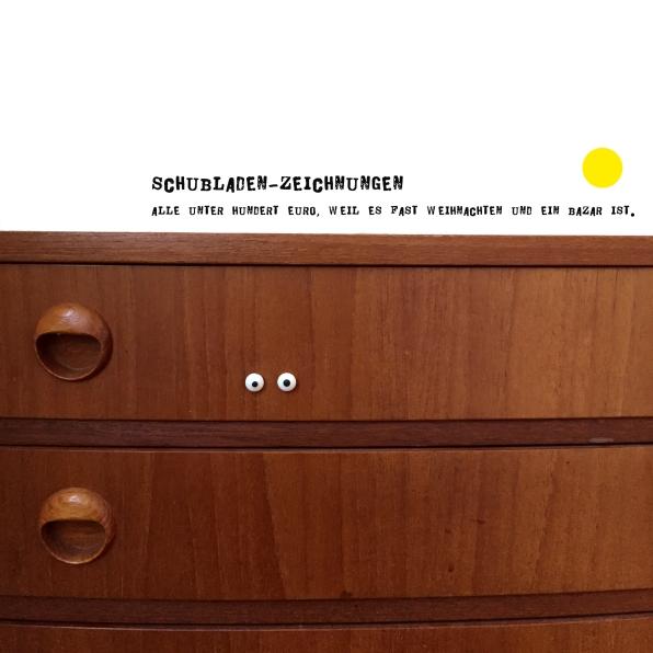 Kunstbazareinladungblog.jpg