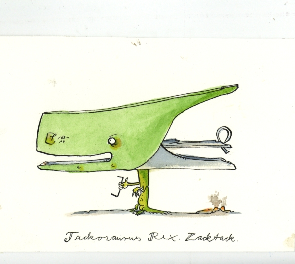 Tackosaurier.jpg