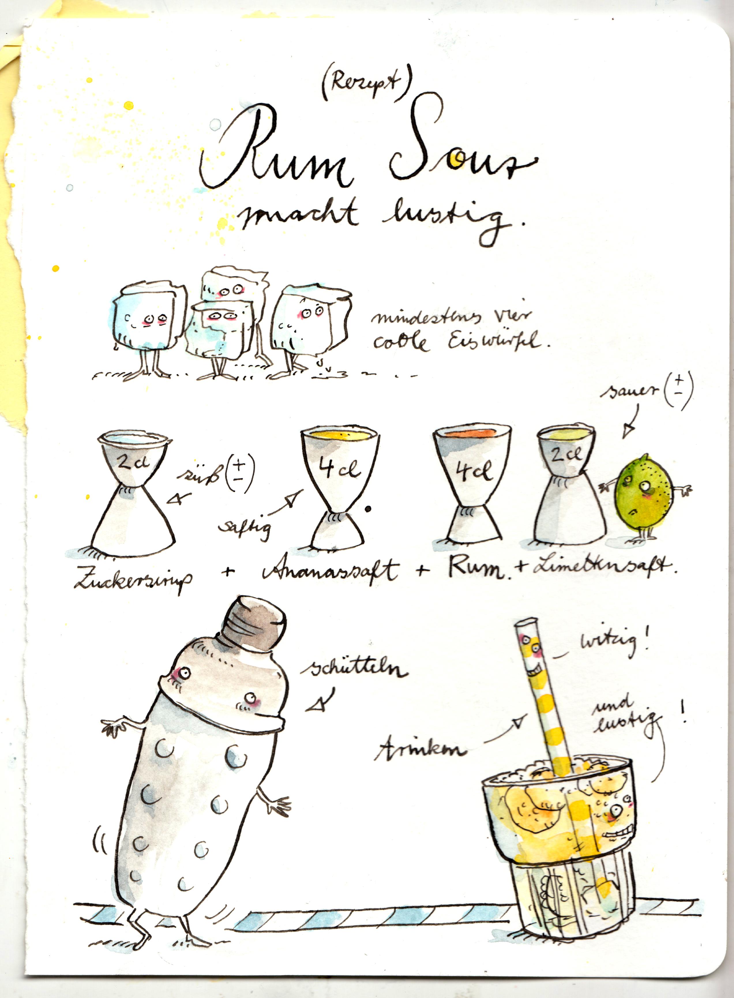 rumsour.jpg