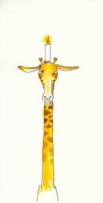 026Giraffe1
