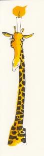 084Giraffe3