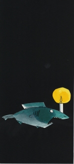 292Unterfisch1