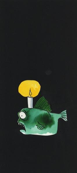 294Unterfisch3